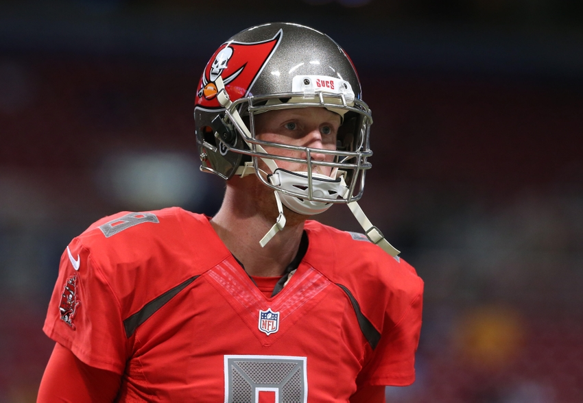 Mike-glennon-nfl-tampa-bay-buccaneers-st.-louis-rams