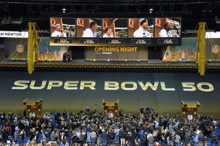 Nfl-super-bowl-50-opening-night-768x0