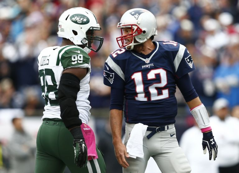 Quinton-coples-tom-brady-nfl-new-york-jets-new-england-patriots-768x0