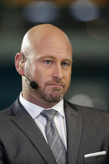 Trent-dilfer-nfl-new-york-giants-miami-dolphins