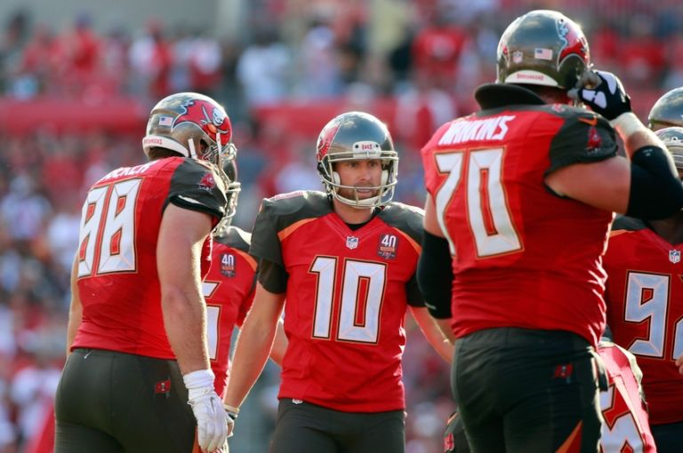 Connor-barth-nfl-new-orleans-saints-tampa-bay-buccaneers-768x510