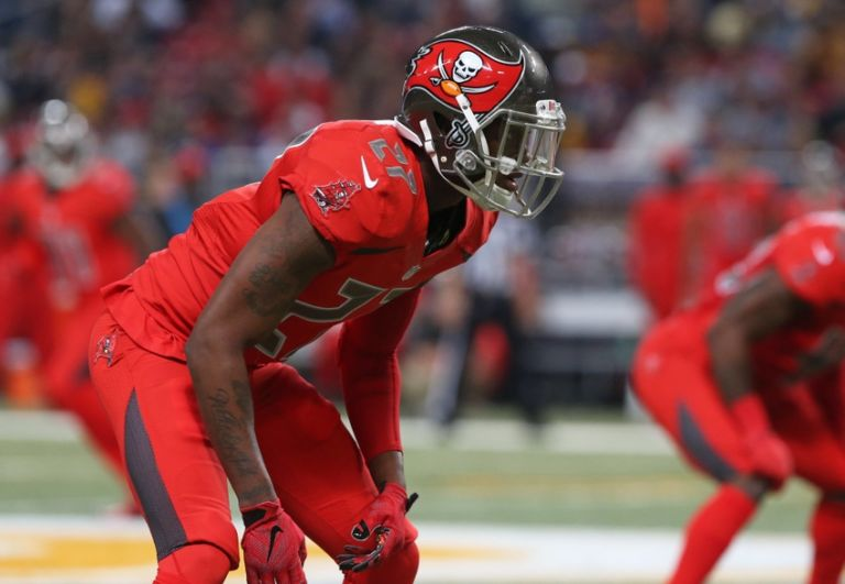 Johnthan-banks-nfl-tampa-bay-buccaneers-st.-louis-rams-1-768x531