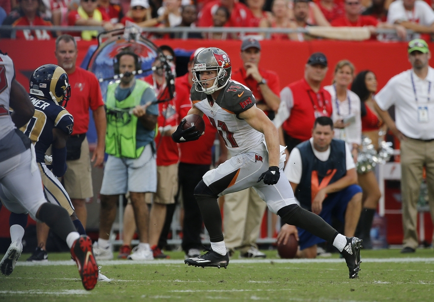 9566055-adam-humphries-nfl-los-angeles-rams-tampa-bay-buccaneers-1
