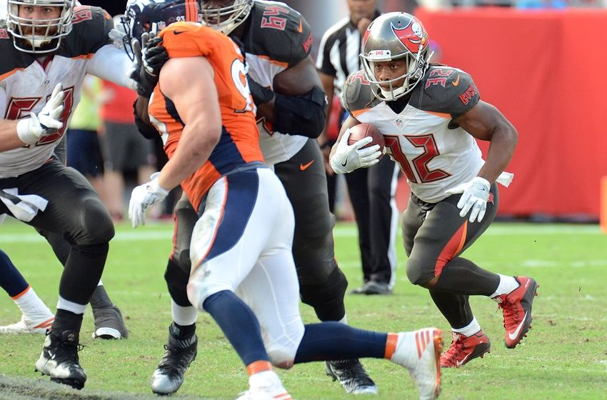 56bbf0d0c18 Week 4 Grades for Buccaneers  Loss to the Denver Broncos