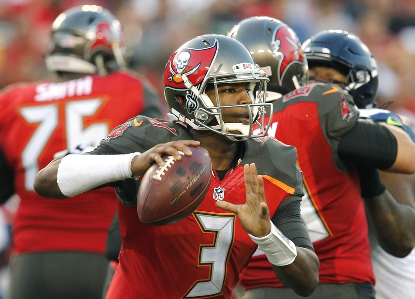9709718-jameis-winston-nfl-seattle-seahawks-tampa-bay-buccaneers