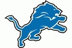 Predictions for Packers vs. Lions