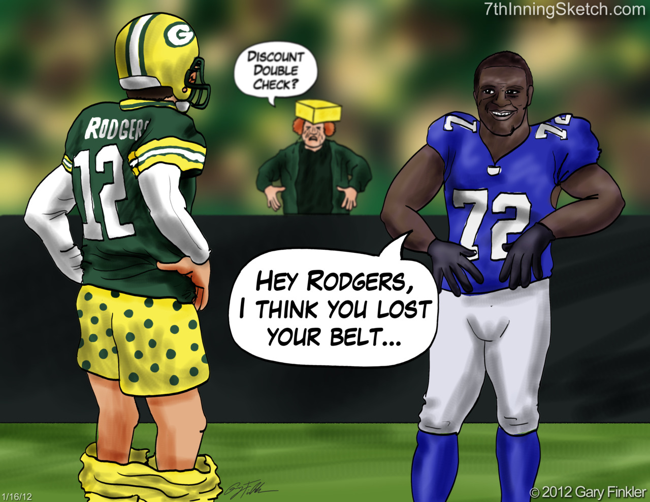 packers funny pictures - photo #1
