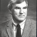 Packer coach in 1986 was Forrest Gregg.