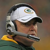 Mike-McCarthy-Getty