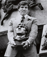 green bay packers - forrest gregg