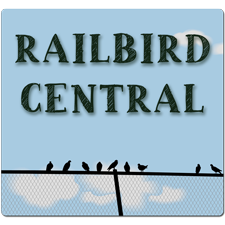 Railbird_green_thumb
