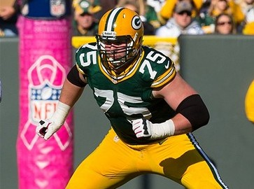 Bulaga's season is over