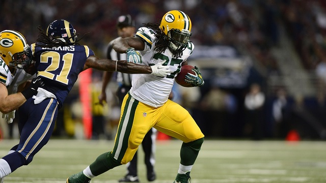 Eddie-Lacy-Green-Bay-Packers