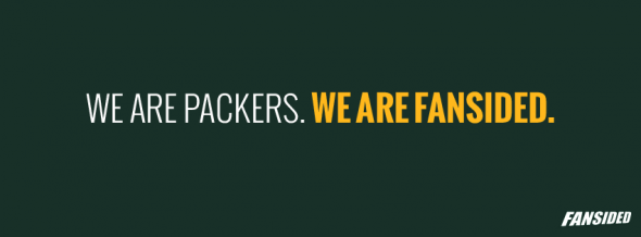 WAFS_FBCover_Packers