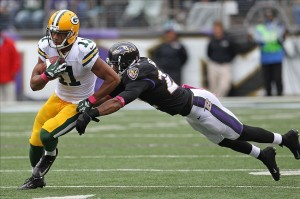 green bay packers - jarrett boykin