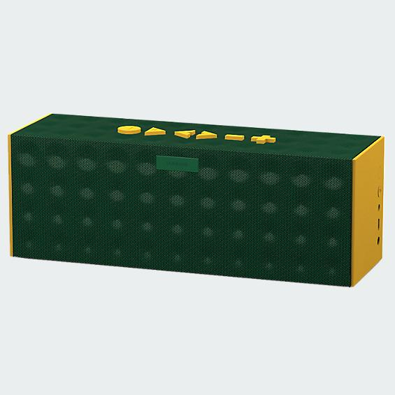 big-jambox-by-jawbone-dark-green-yellow-angle-J2011-03-28-14