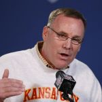 Kansas City Chiefs general manager John Dorsey Brian Spurlock-USA TODAY Sports