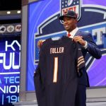 Kyle Fuller Adam Hunger-USA TODAY Sports