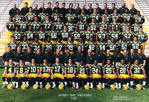Green Bay Packers Roster >> 32 days to Packers football: Travis Jervey