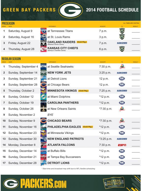 2014-gb-packers-schedule