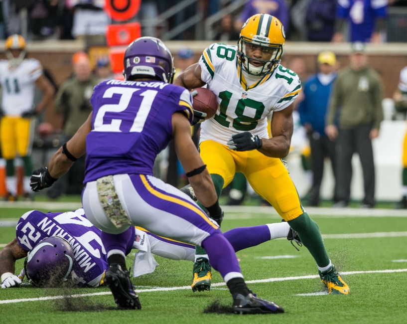 reasons why the minnesota vikings are better than green bay packers Find helpful customer reviews and review ratings for all the reasons the minnesota vikings are better than the green bay packers: a comprehensive analysis of all of the superior qualities of the vikings compared to the packers at amazoncom read honest and unbiased product reviews from our users.