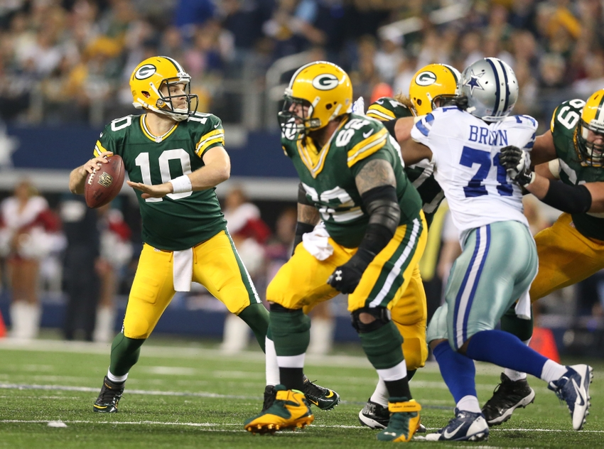 Matt-flynn-nfl-green-bay-packers-dallas-cowboys