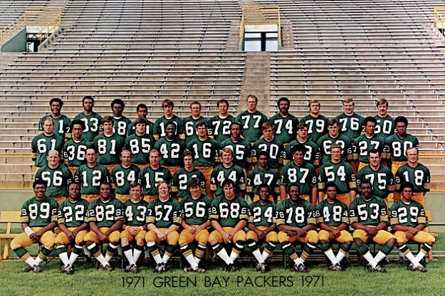 1971packers-teampicturelarge4