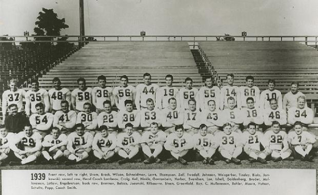 1939packers-teampicture