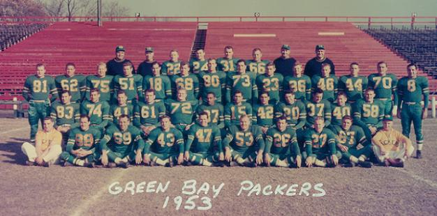 1953packers-teampicture-1
