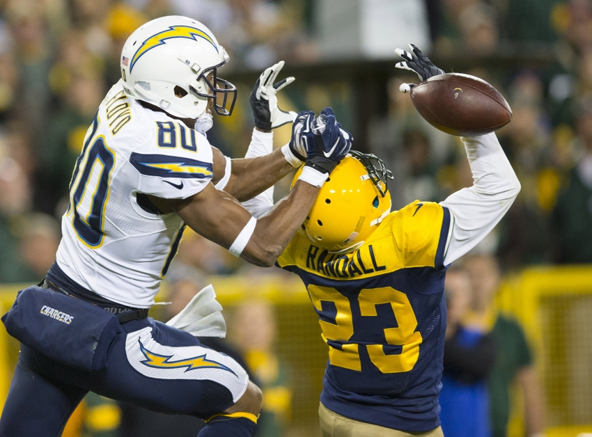 Malcom-floyd-nfl-san-diego-chargers-green-bay-packers