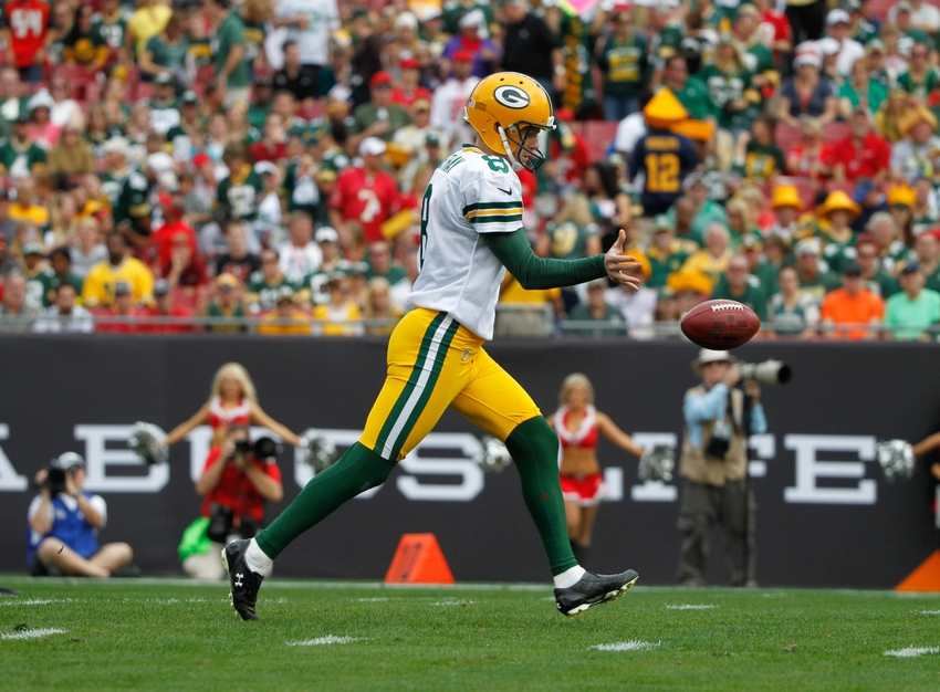 Tim-masthay-nfl-green-bay-packers-tampa-bay-buccaneers