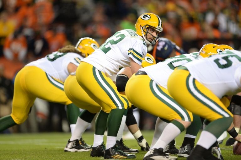 Aaron-rodgers-nfl-green-bay-packers-denver-broncos-768x0