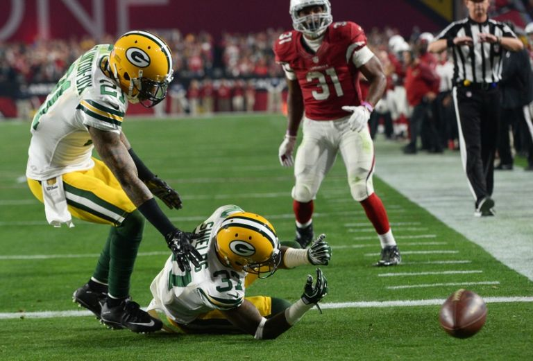Sam-shields-nfl-nfc-divisional-green-bay-packers-arizona-cardinals-768x0