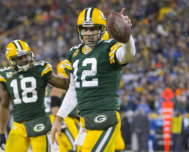 Aaron-rodgers-nfl-detroit-lions-green-bay-packers