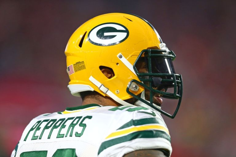 Julius-peppers-nfl-green-bay-packers-arizona-cardinals-768x511