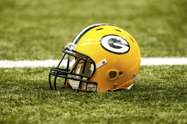 Nfl-green-bay-packers-new-orleans-saints-768x511