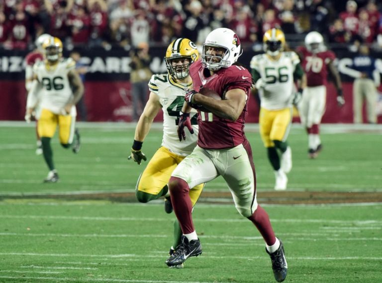 Larry-fitzgerald-nfl-nfc-divisional-green-bay-packers-arizona-cardinals-768x569