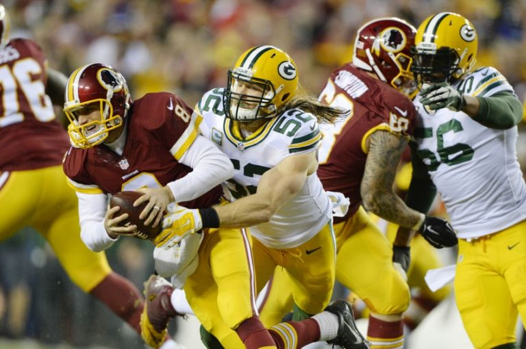 9050214-clay-matthews-kirk-cousins-nfl-nfc-wild-card-green-bay-packers-washington-redskins-768x510