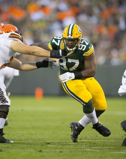 9469912-kenny-clark-nfl-preseason-cleveland-browns-green-bay-packers