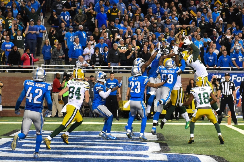 8972307-richard-rodgers-aaron-rodgers-nfl-green-bay-packers-detroit-lions