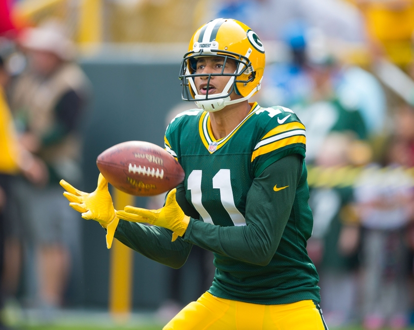 9576444-nfl-detroit-lions-green-bay-packers-1
