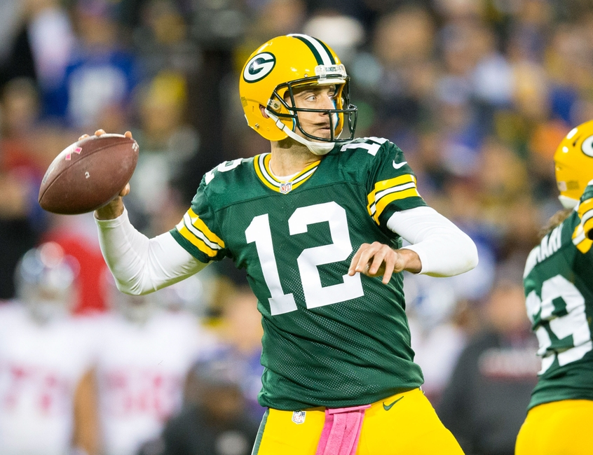 9611479-aaron-rodgers-nfl-new-york-giants-green-bay-packers