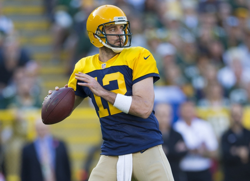 9612994-aaron-rodgers-nfl-dallas-cowboys-green-bay-packers