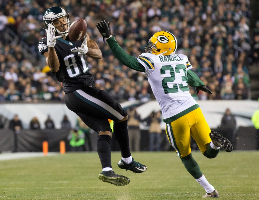 9711436-jordan-matthews-nfl-green-bay-packers-philadelphia-eagles