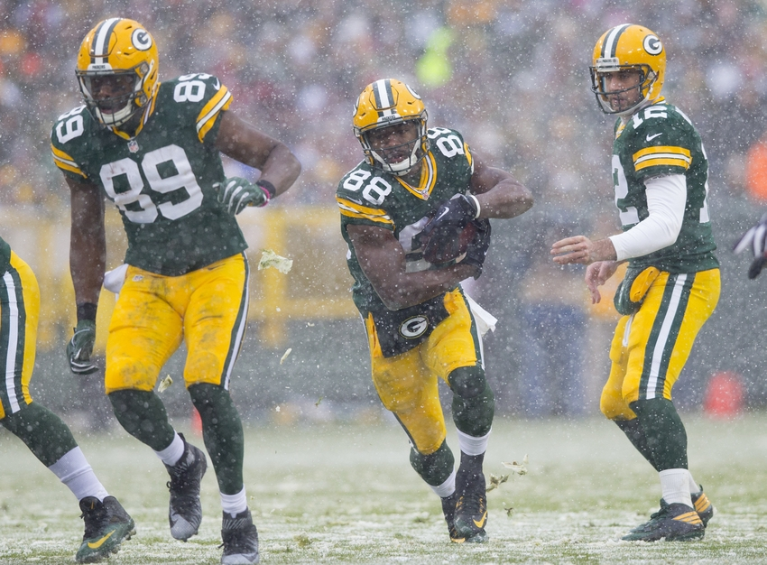 9724516-ty-montgomery-nfl-houston-texans-green-bay-packers