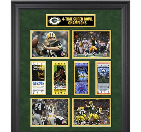 Man Cave Store North Bay : Green bay packers gift guide must have gifts for the