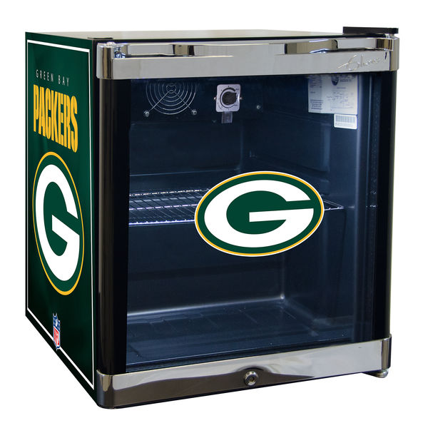 Must Have Man Cave Gifts : Green bay packers gift guide must have gifts for the