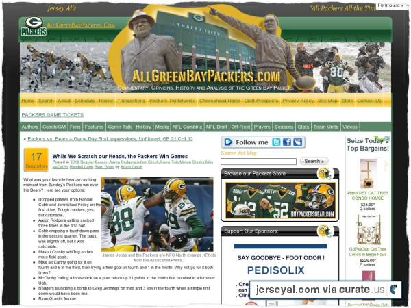 Clipped from http://jerseyal.com/GBP/2012/12/17/while-we-scratch-our-heads-the-packers-win-games/