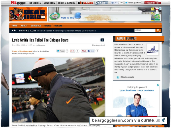 Clipped from http://beargoggleson.com/2012/12/17/lovie-smith-has-failed-the-chicago-bears/