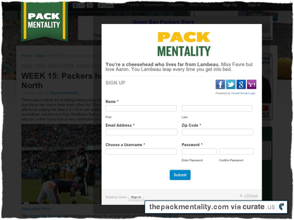 Clipped from http://thepackmentality.com/week-15-packers-hold-on-to-clinch-nfc-north/